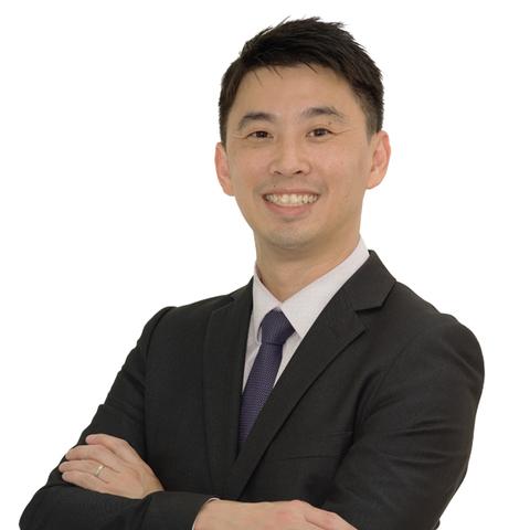 Nino Tang