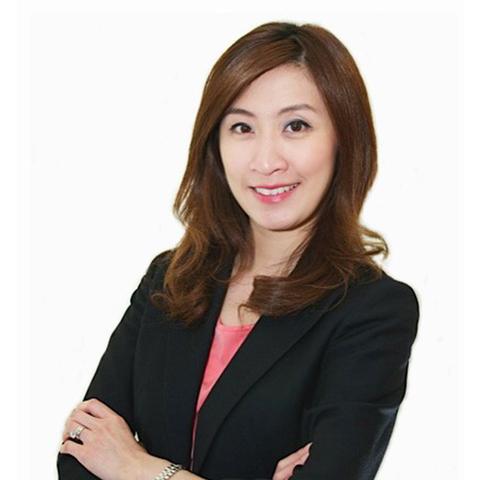 Amelia Chu