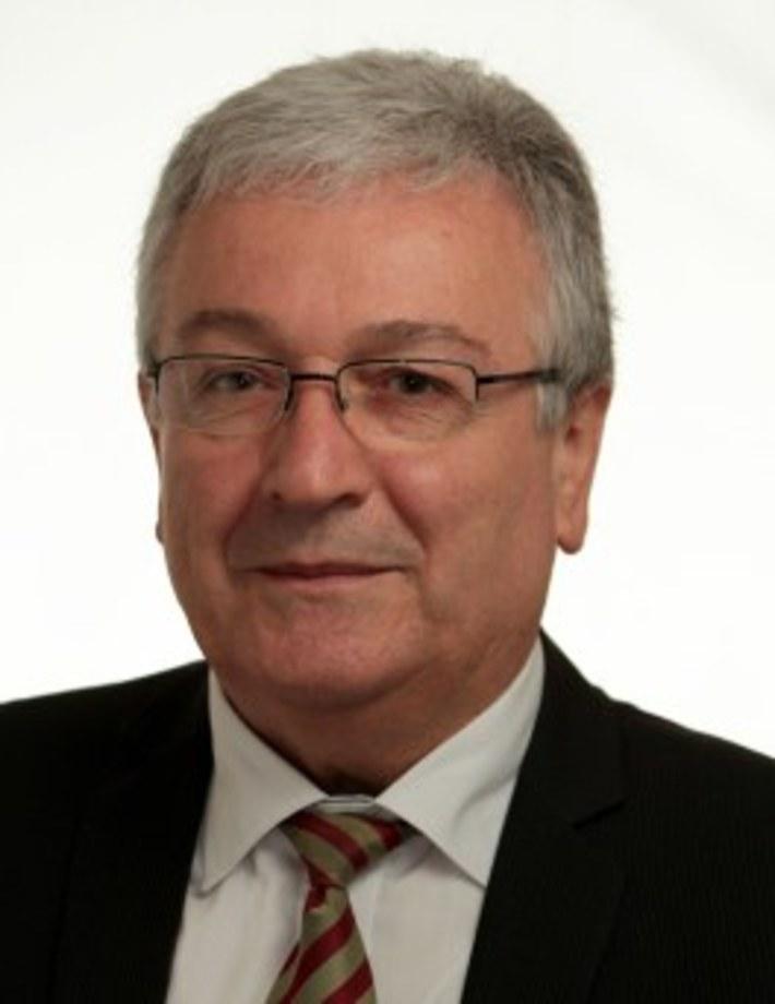 Kris Papagiannis
