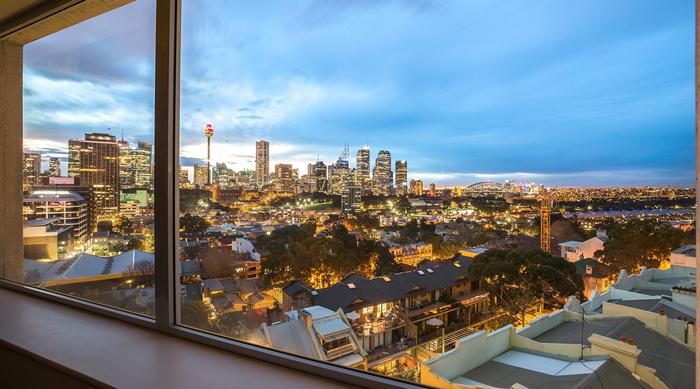 ©-SydneyLinks-Real-Estate-Blog-Adapting-JUNE2019-SYDNEYLINKS-01.jpg