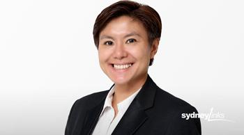 SL-Blog-DEC-2019-SydneyLinks-02.jpg