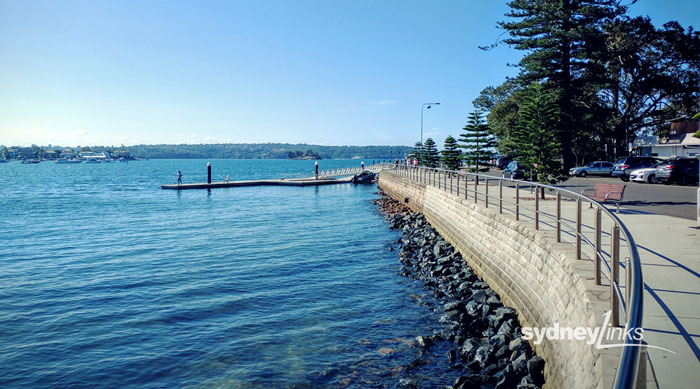 SL-Blog-images-JAN2020-SUBURB-Rose-Bay.jpg