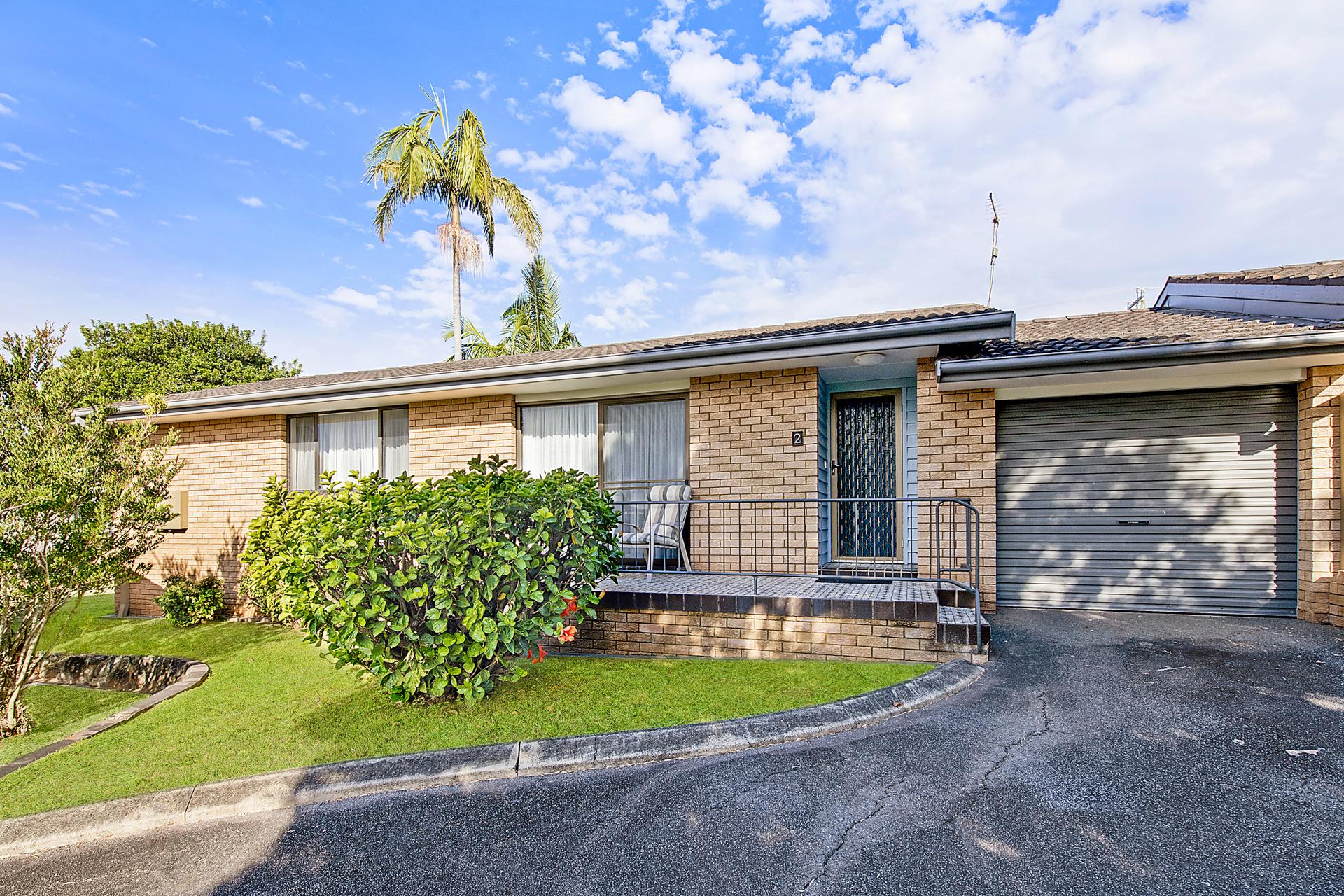 2/61-65 Swift Street, Port Macquarie, NSW, 2444 - Image 1