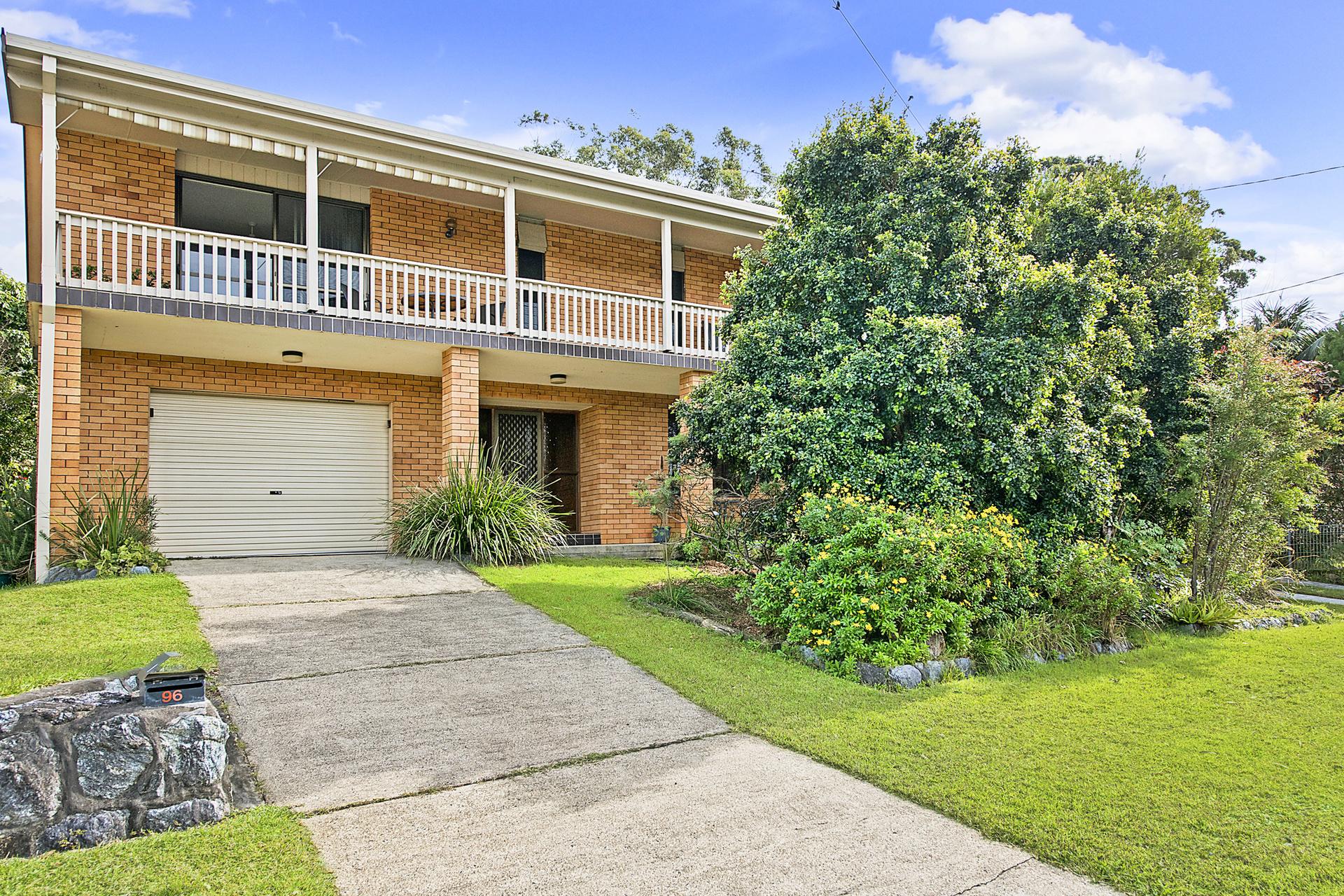 96 Norman Street, Laurieton, NSW, 2443 - Image 1