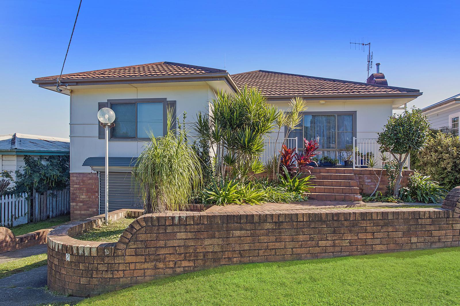 2 Victoria Street, East Kempsey, NSW, 2440 - Image 1