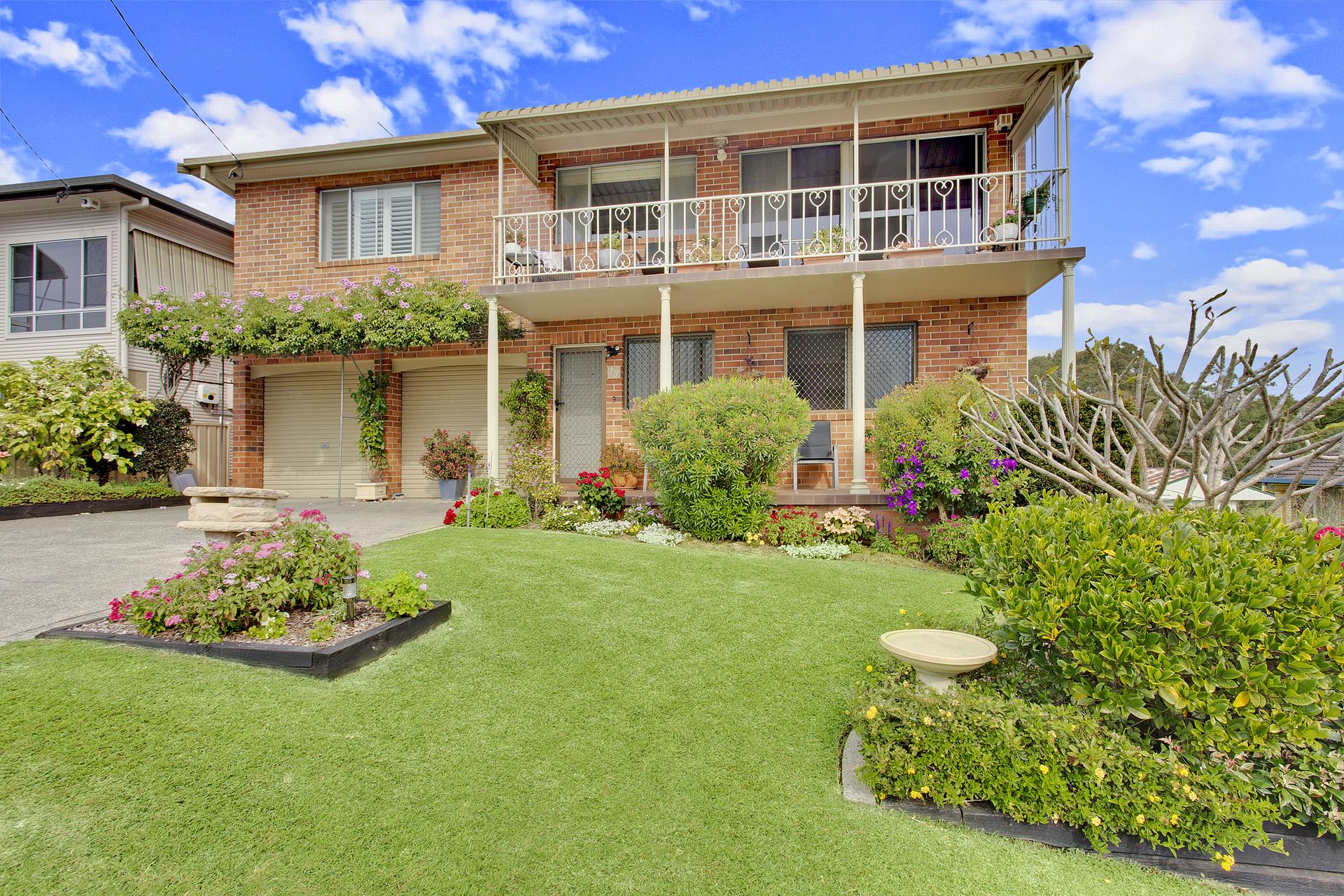 13 Taylor Street, Kempsey, NSW, 2440 - Image 1