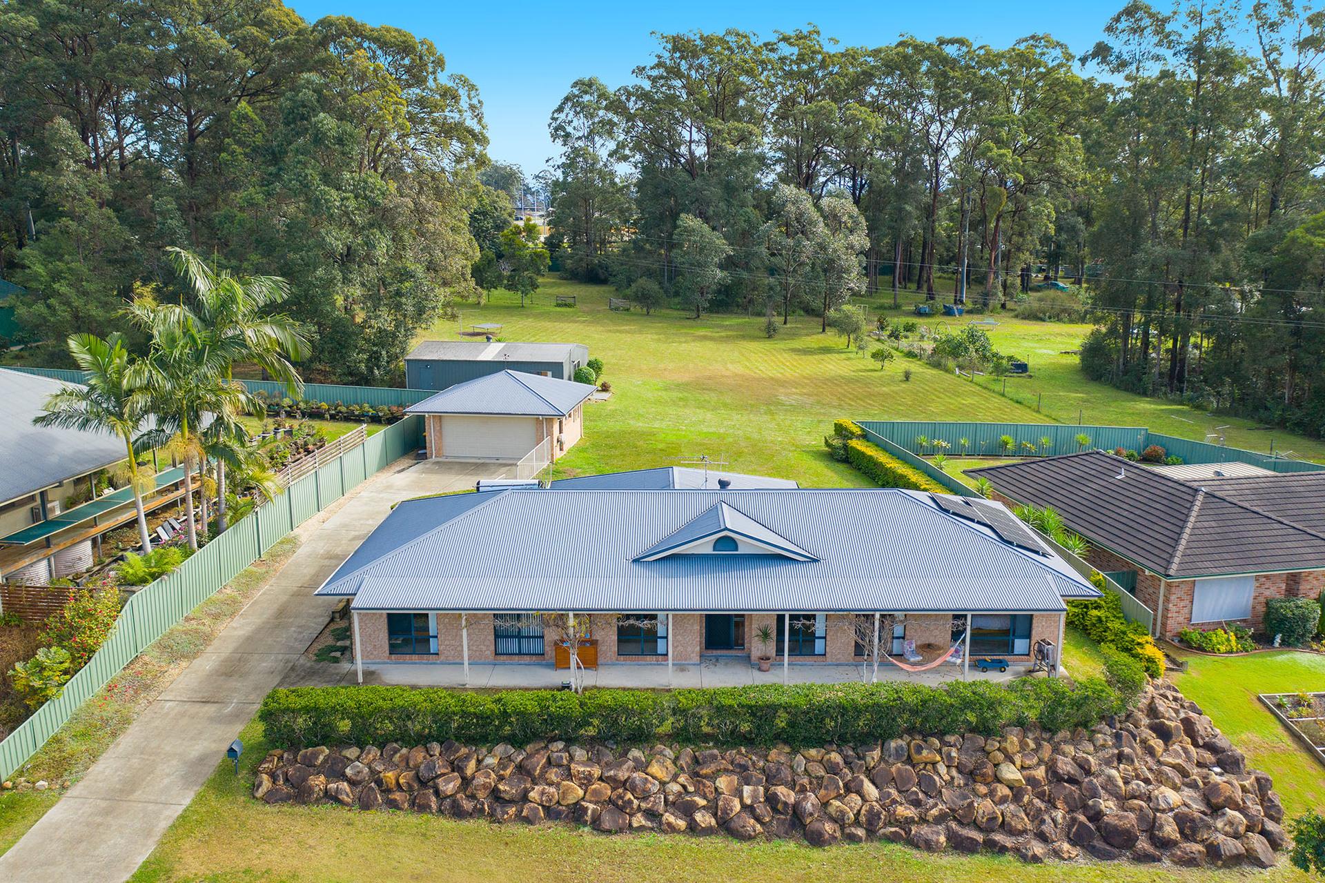 19 Riverbreeze Drive, Wauchope, NSW, 2446 - Image 1