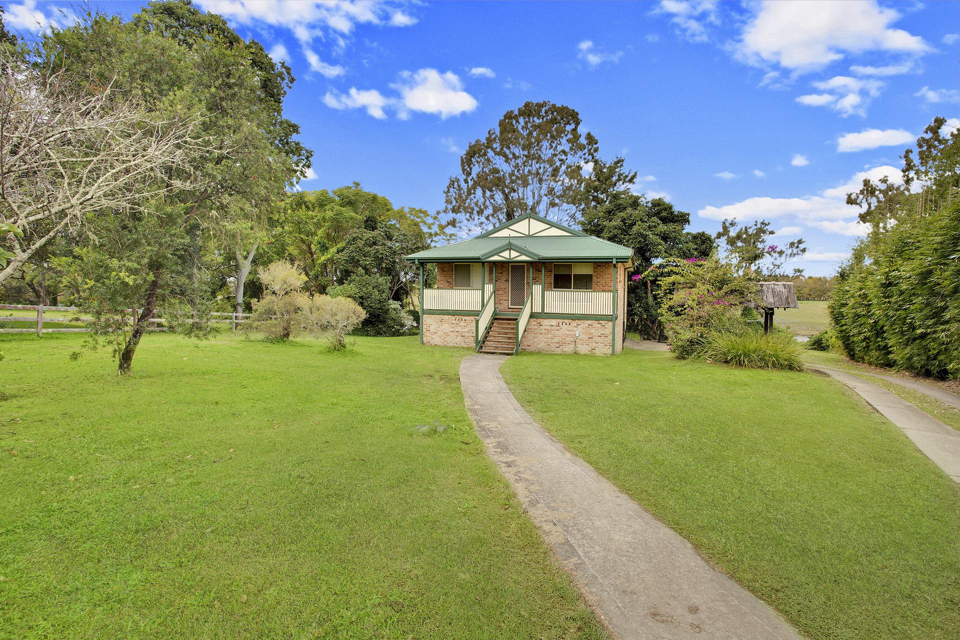 76 Warneton Road, Aldavilla, NSW, 2440 - Image 1