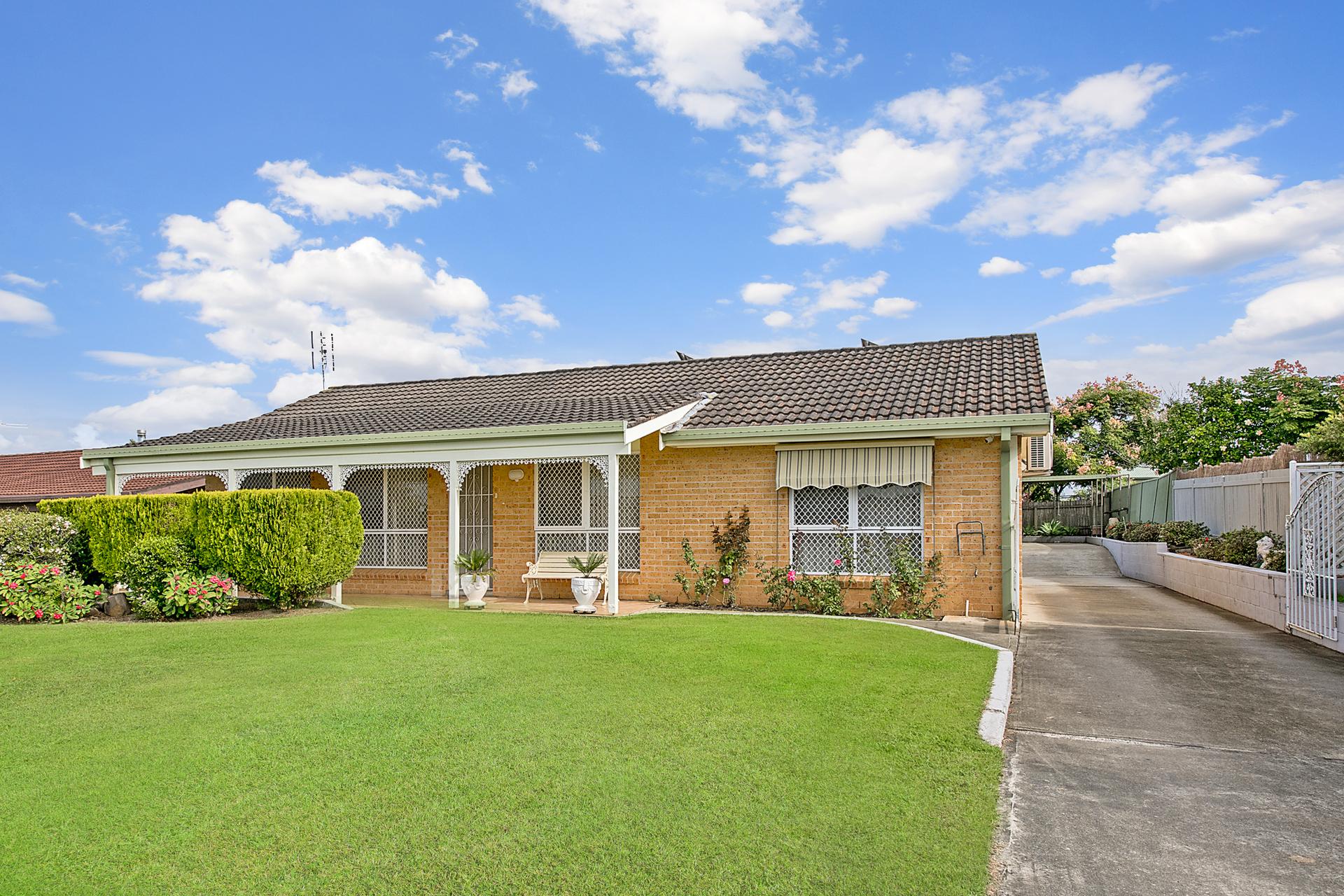 1 Monash Avenue, West Kempsey, NSW, 2440 - Image 1