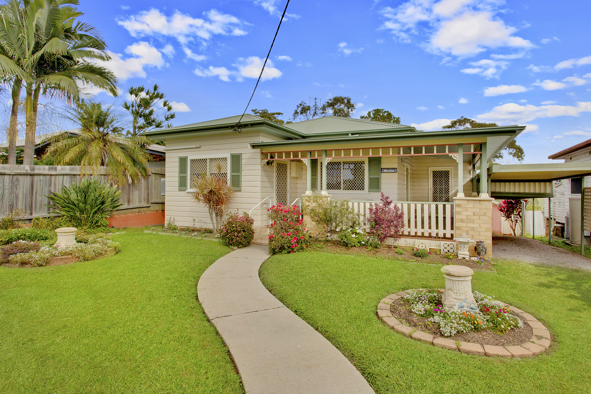 88 River Street, West Kempsey, NSW, 2440 - Image 1