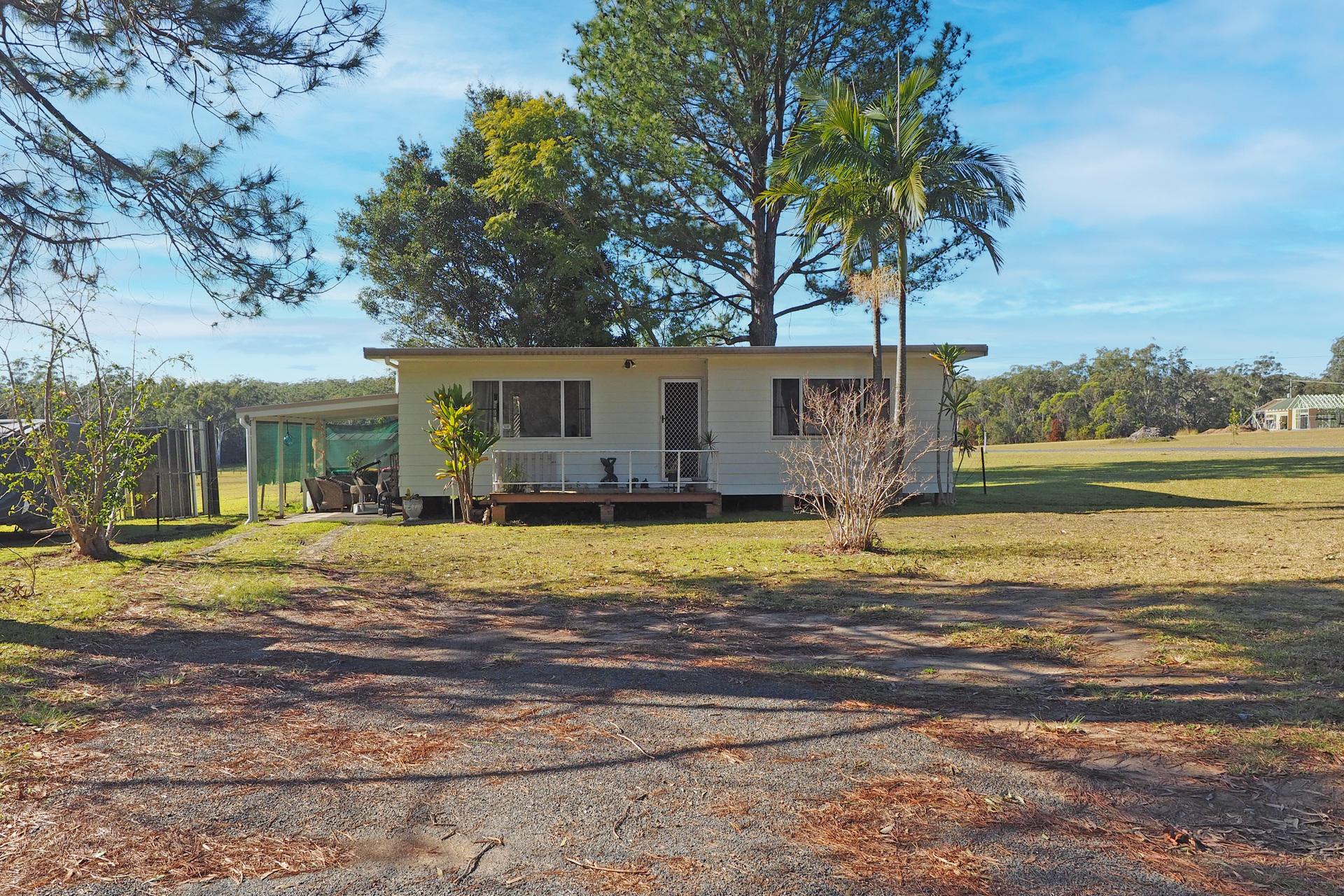 72 Blairs Lane, South Kempsey, NSW, 2440 - Image 1