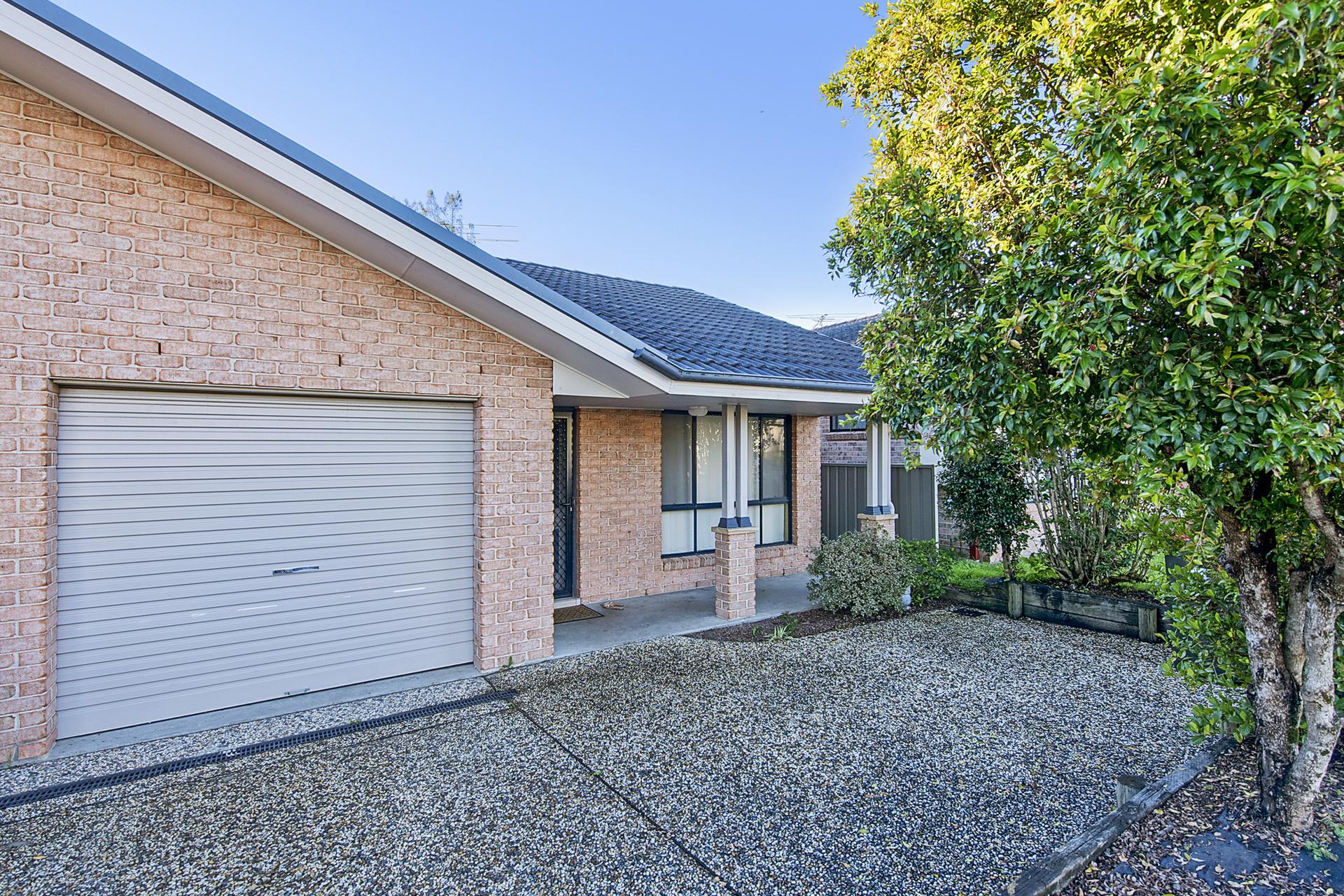 21A Cecil Baldwin Close, West Kempsey, NSW, 2440 - Image 1