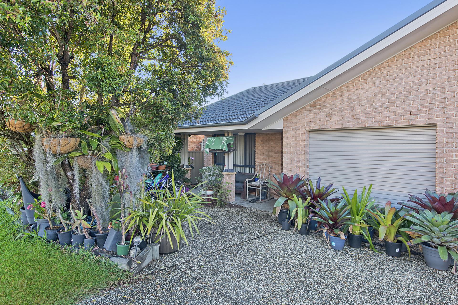 21 Cecil Baldwin Close, West Kempsey, NSW, 2440 - Image 1