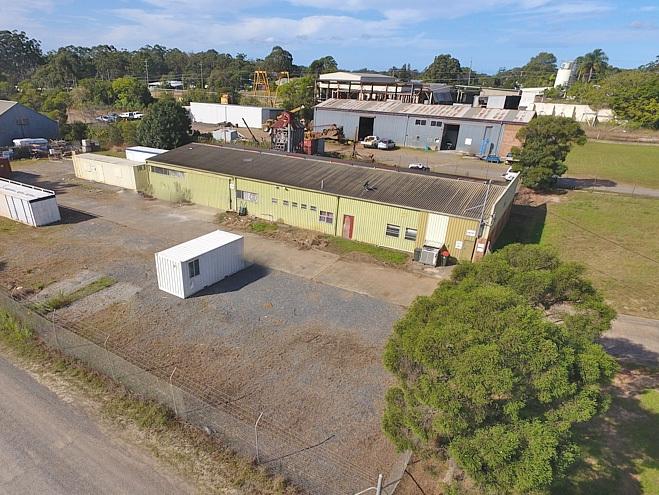 1/47 South Street Street, South Kempsey, NSW, 2440 - Image 3