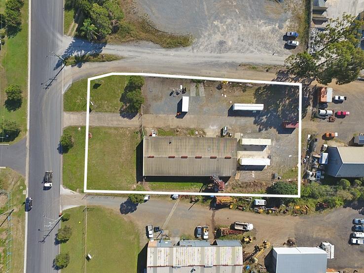 1/47 South Street Street, South Kempsey, NSW, 2440 - Image 4