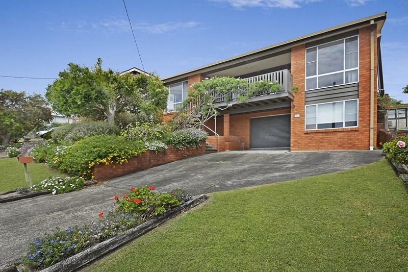 180 Camden Head Road, Camden Head, NSW, 2443