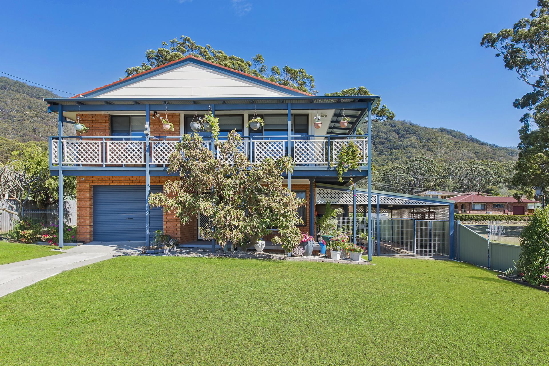 80 Norman Street, Laurieton, NSW, 2443 - Image 1