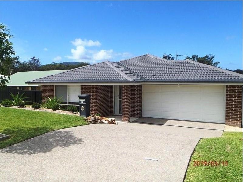 29 Homedale Road, Kew, NSW, 2439
