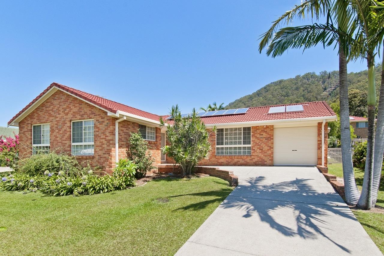 14 Koonwarra Street, Laurieton, NSW, 2443