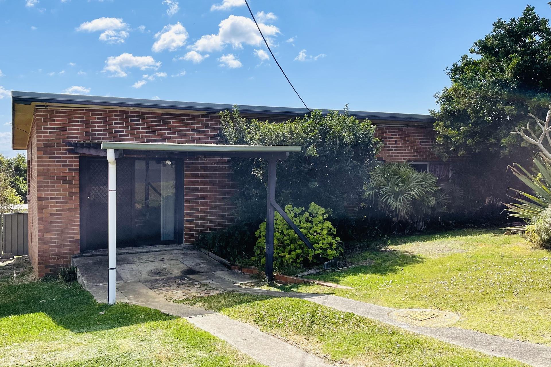 10 Seaview Street, Bonny Hills, NSW, 2445 - Image 1
