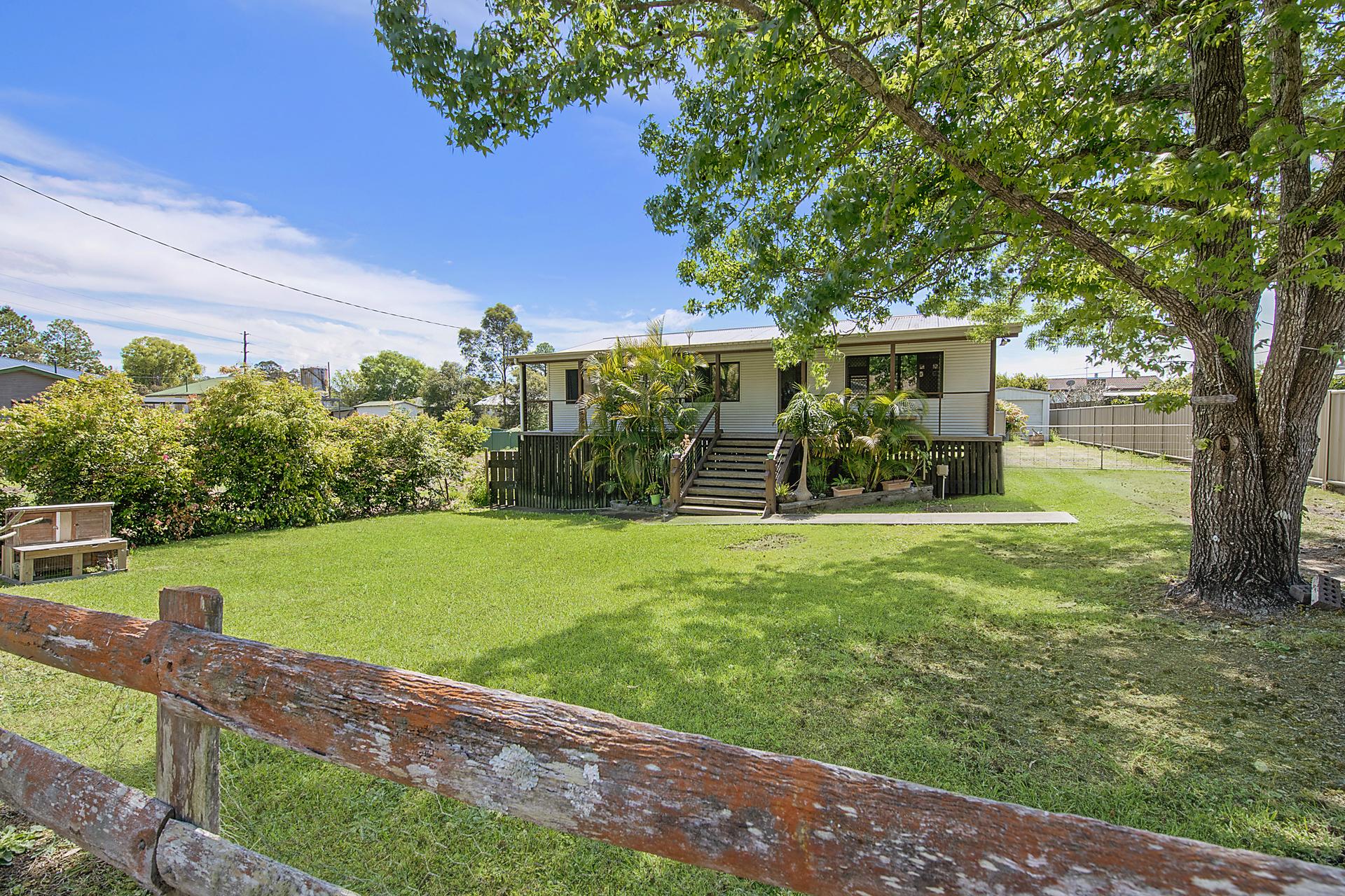 26 Middleton Street, South Kempsey, NSW, 2440 - Image 1