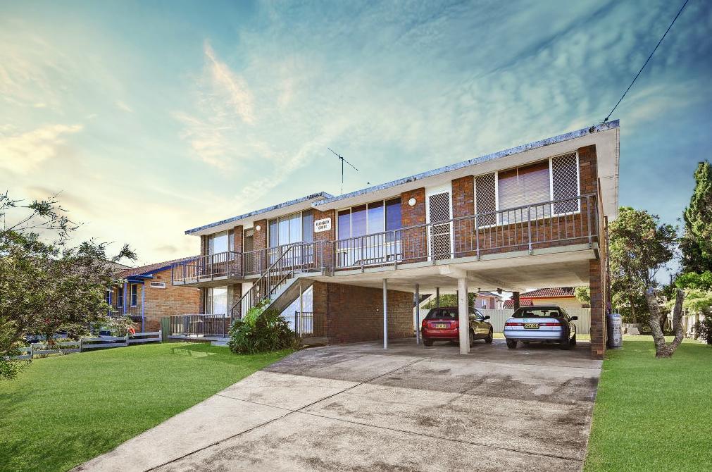 3/5 Elizabeth Street, Port Macquarie, NSW, 2444