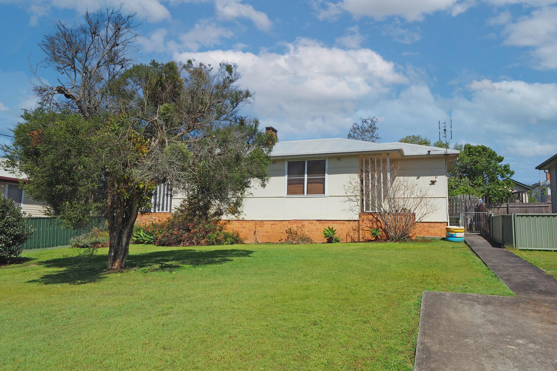 23B Neville Everson Street, West Kempsey, NSW, 2440 - Image 1