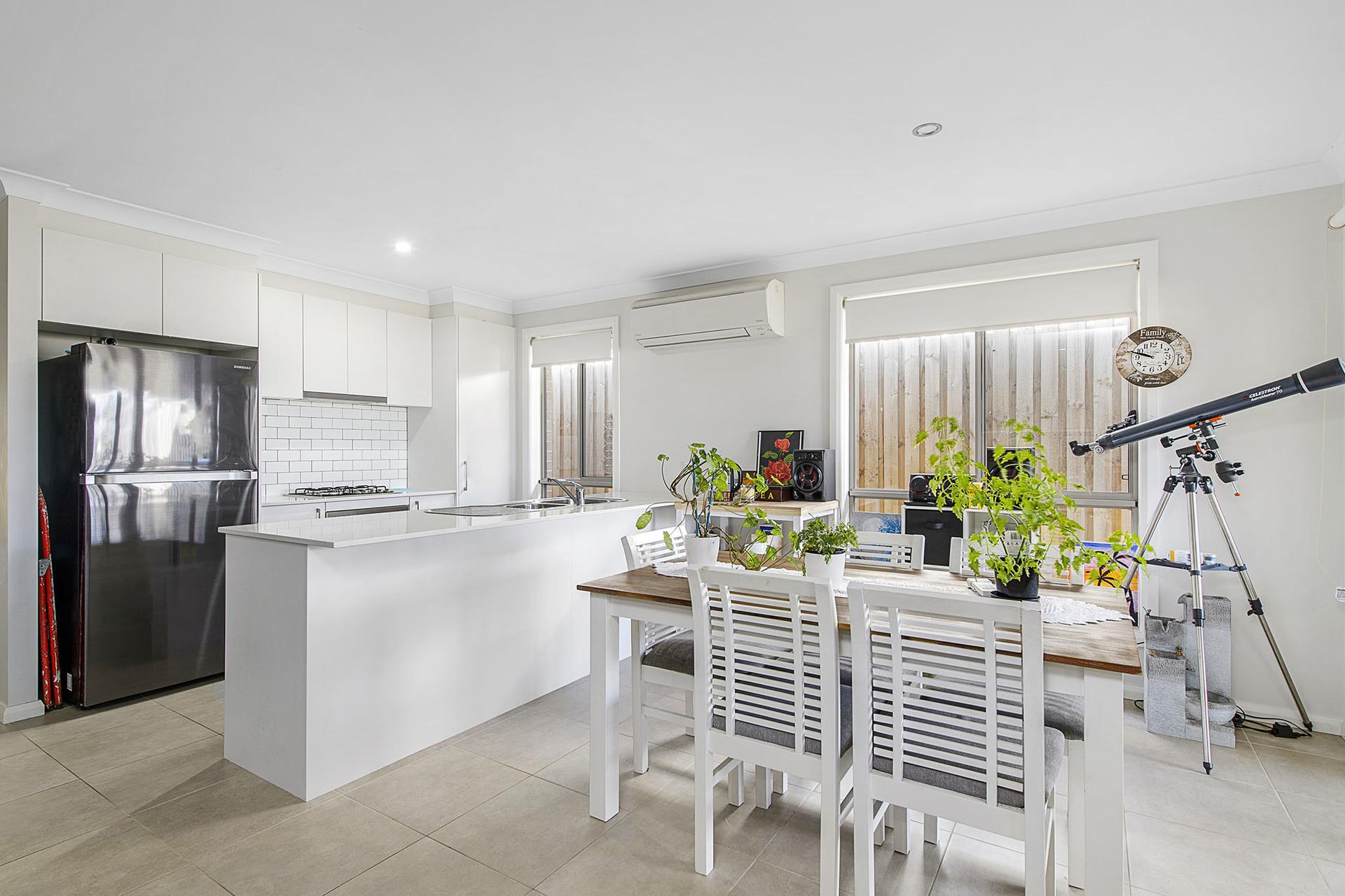 2b Aubin Avenue, Thrumster, NSW, 2444 - Image 1