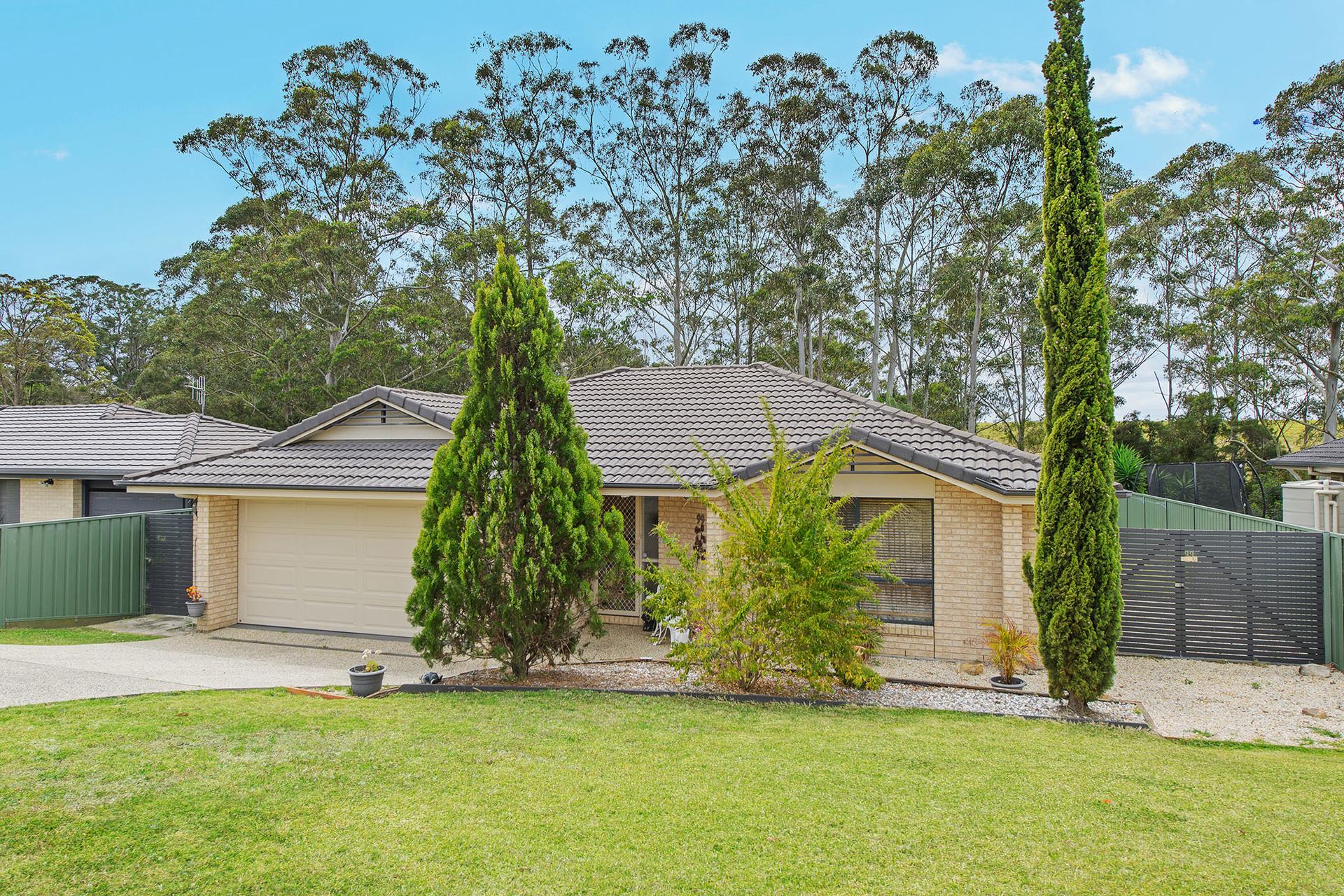 99 Riverbreeze Drive, Wauchope, NSW, 2446 - Image 1