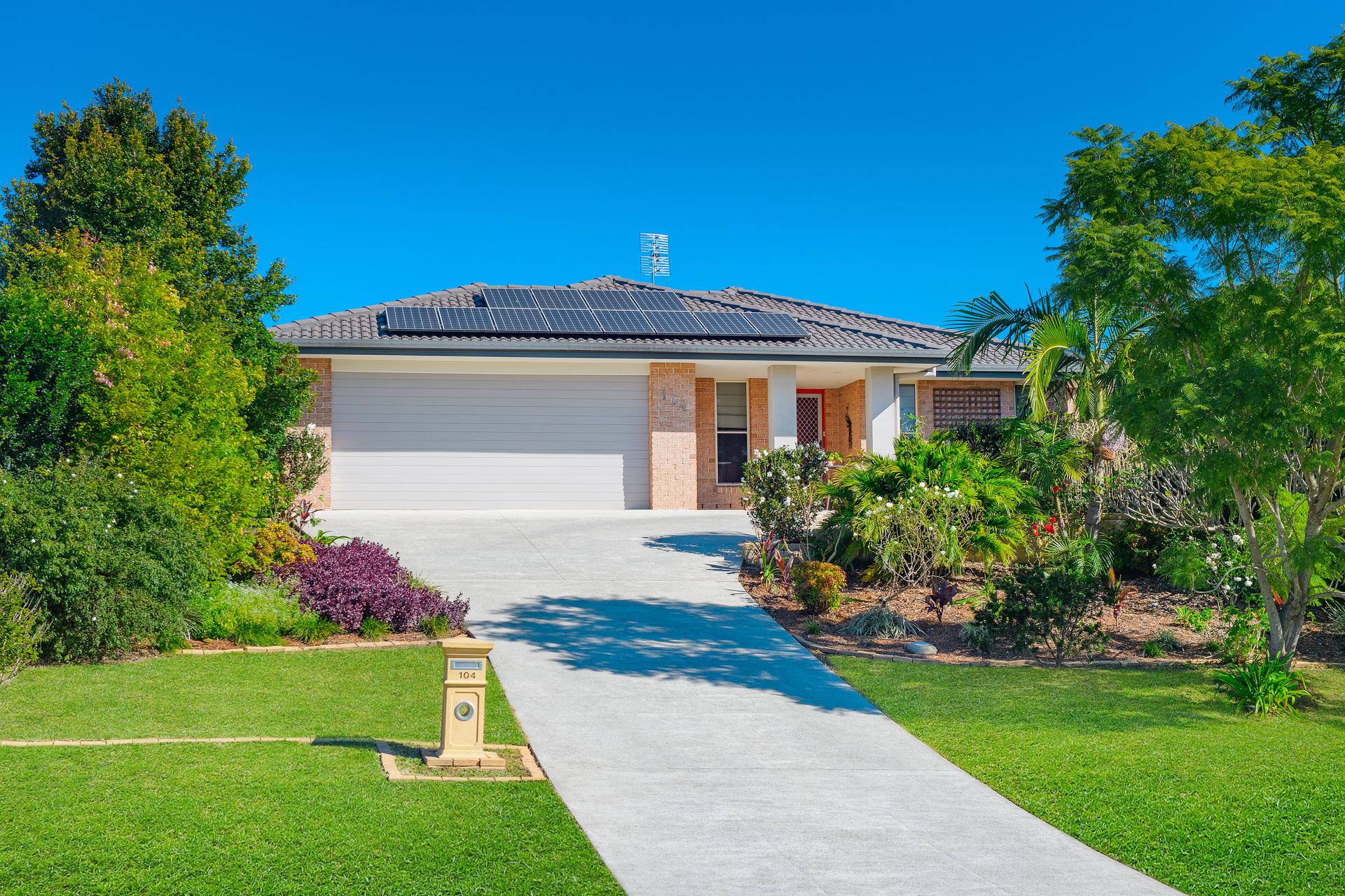 104 Riverbreeze Drive, Wauchope, NSW, 2446 - Image 1