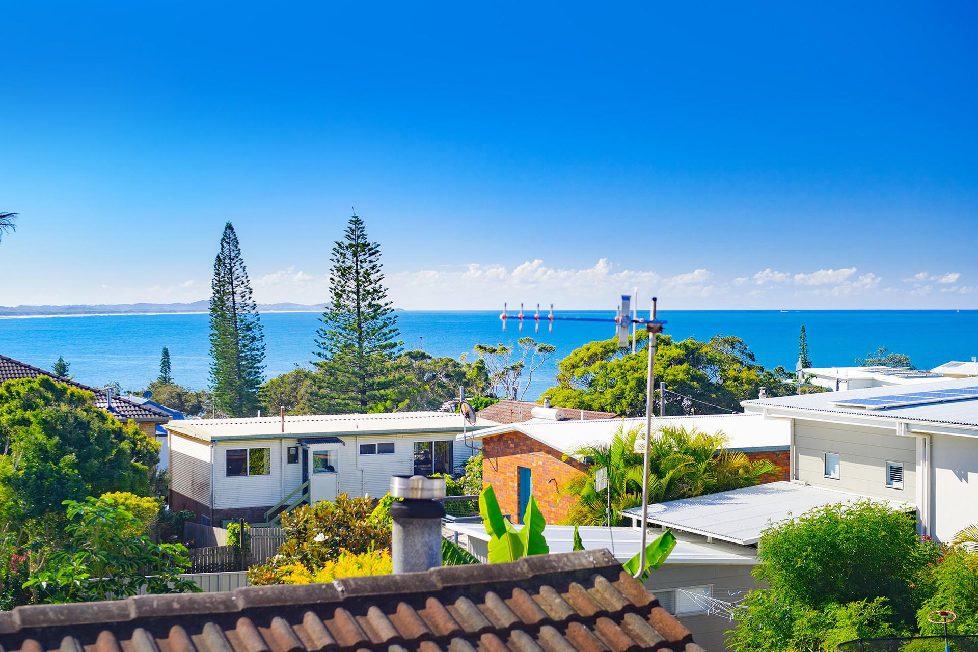 850 Ocean Drive, Bonny Hills, NSW, 2445 - Image 1
