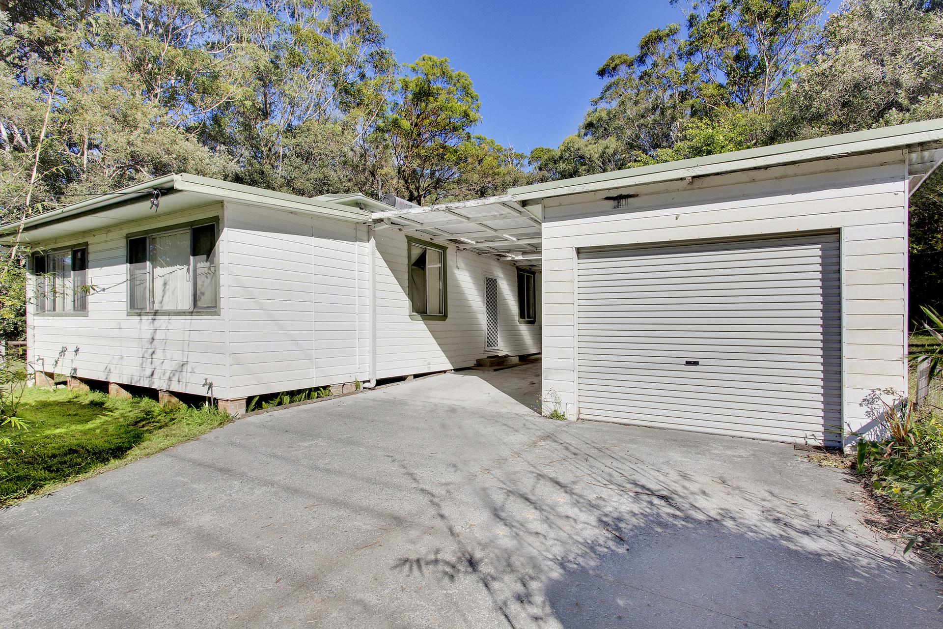50 Kew Road, Laurieton, NSW, 2443 - Image 1