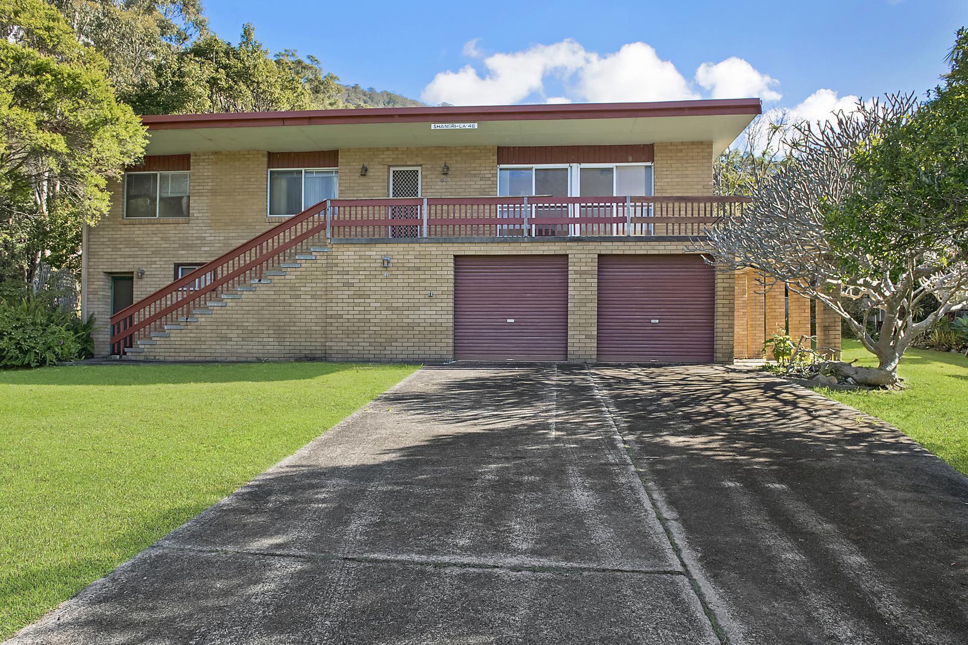46 Lord Street, Laurieton, NSW, 2443 - Image 1