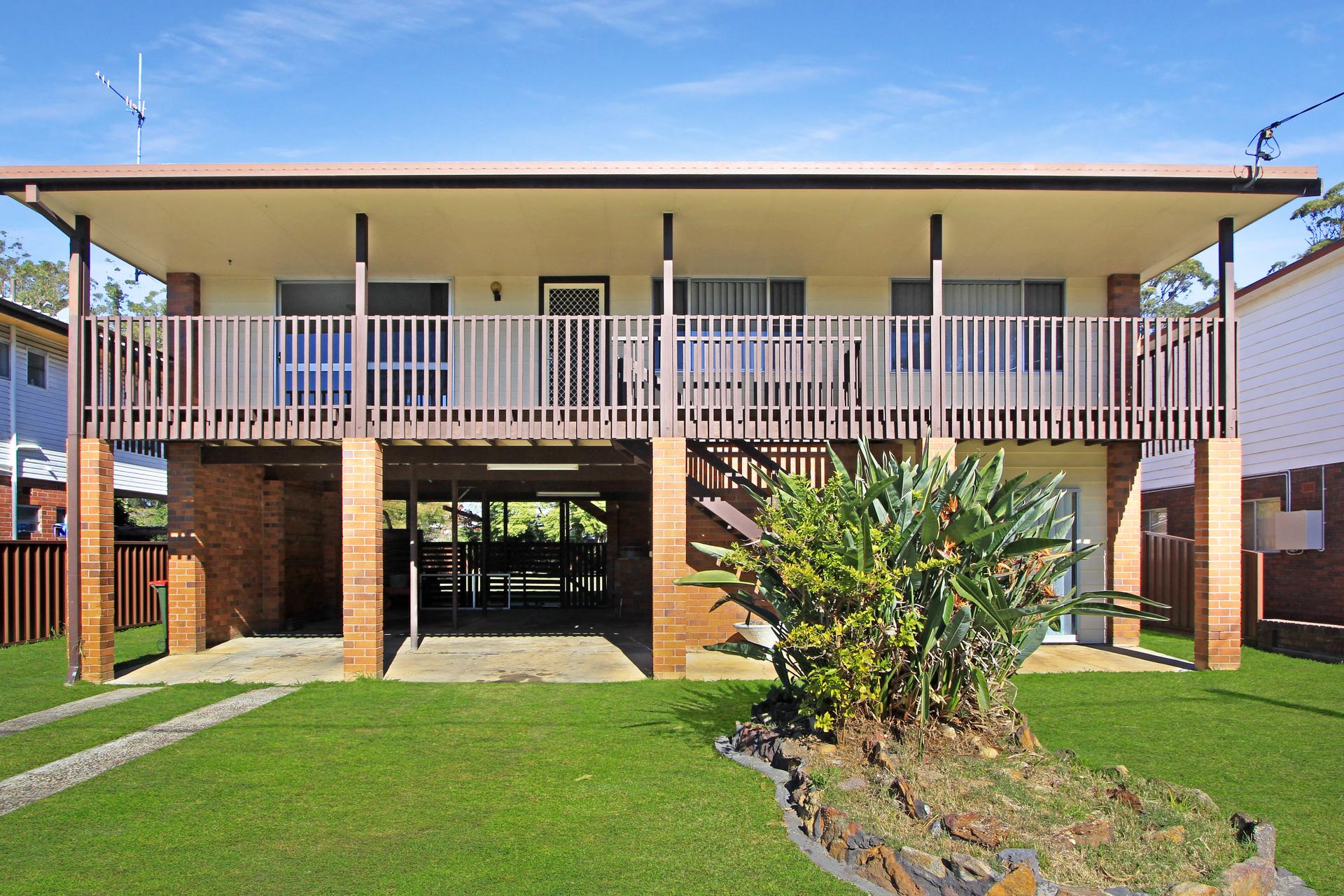 462 Ocean Drive, Laurieton, NSW, 2443