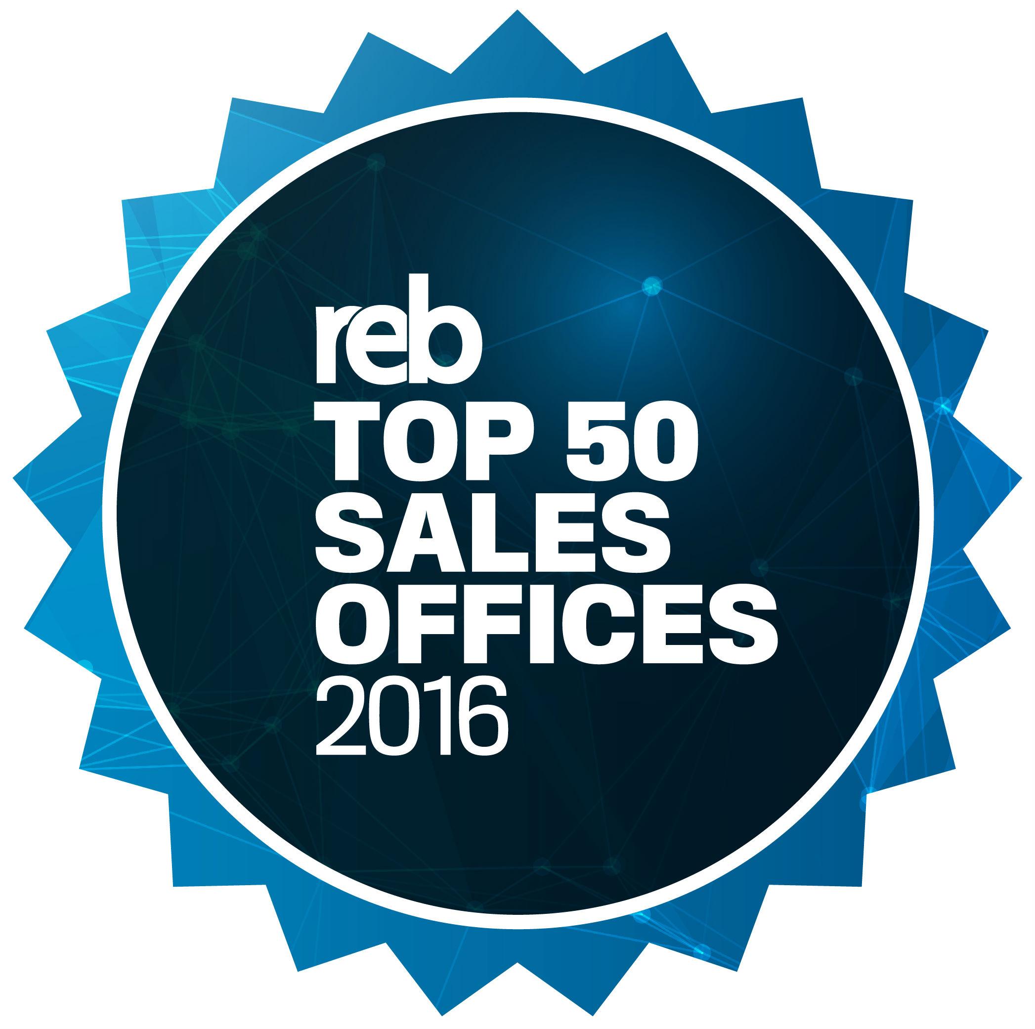 TOP_50_Sales CROP.jpg