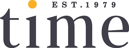 Logo for watermarking.jpg
