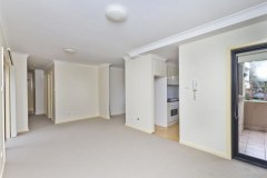Unit 1/7 Holborn Avenue Dee Why