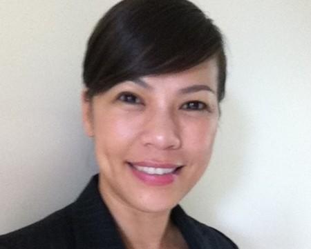 Susan Chiu