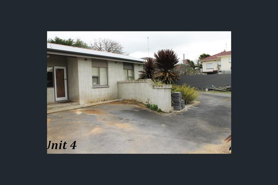 Unit 4/9 Francis Street Mount Gambier