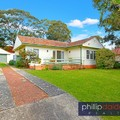 24 ST JOHNS ROAD, AUBURN SOLD