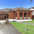 17 Melville Avenue, Strathfield