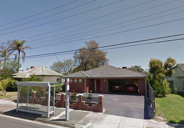 138  Wantirna Road Ringwood